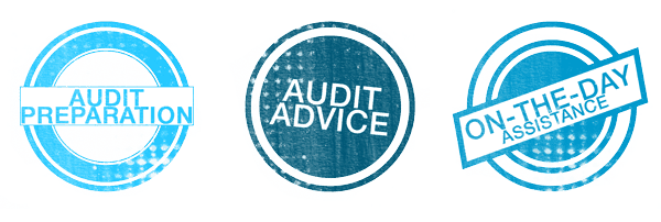 ASQA Audit Compliance & Internal RTO Audit Services