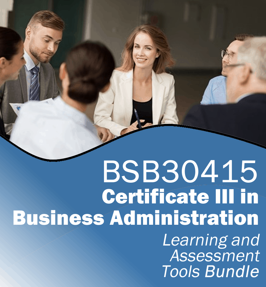 unit 5 business administration assesment Business and administration unit five: principles of supporting business events assessment you should use this file to complete your assessment the first thing you need to do is save a copy of this document, either onto your computer or a disk then work through your assessment, remembering to save your work regularly when you've finished, print out a copy to keep for reference then, go to.