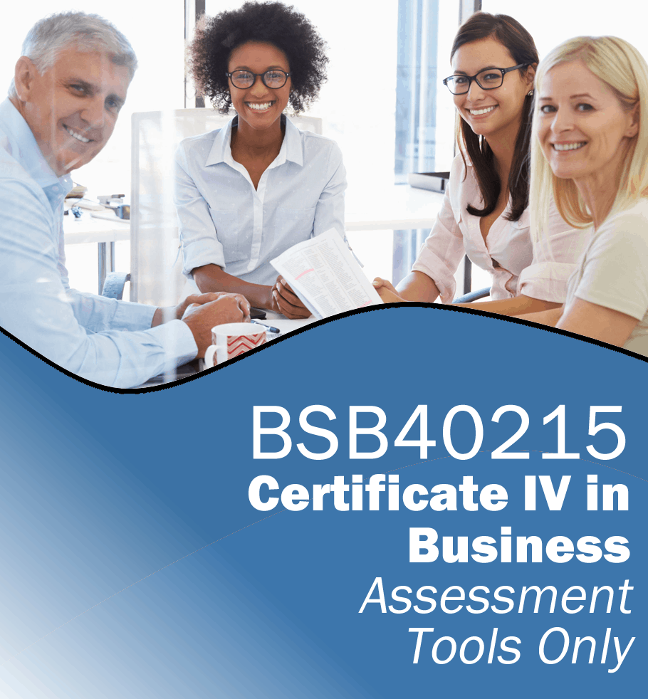 cert iv business - consultation essay Diploma of counselling cert iv business cert iv tae diploma management business consulting & project managment choices global deliver high standards in:- project managment business development conference facilitation team development community projects.