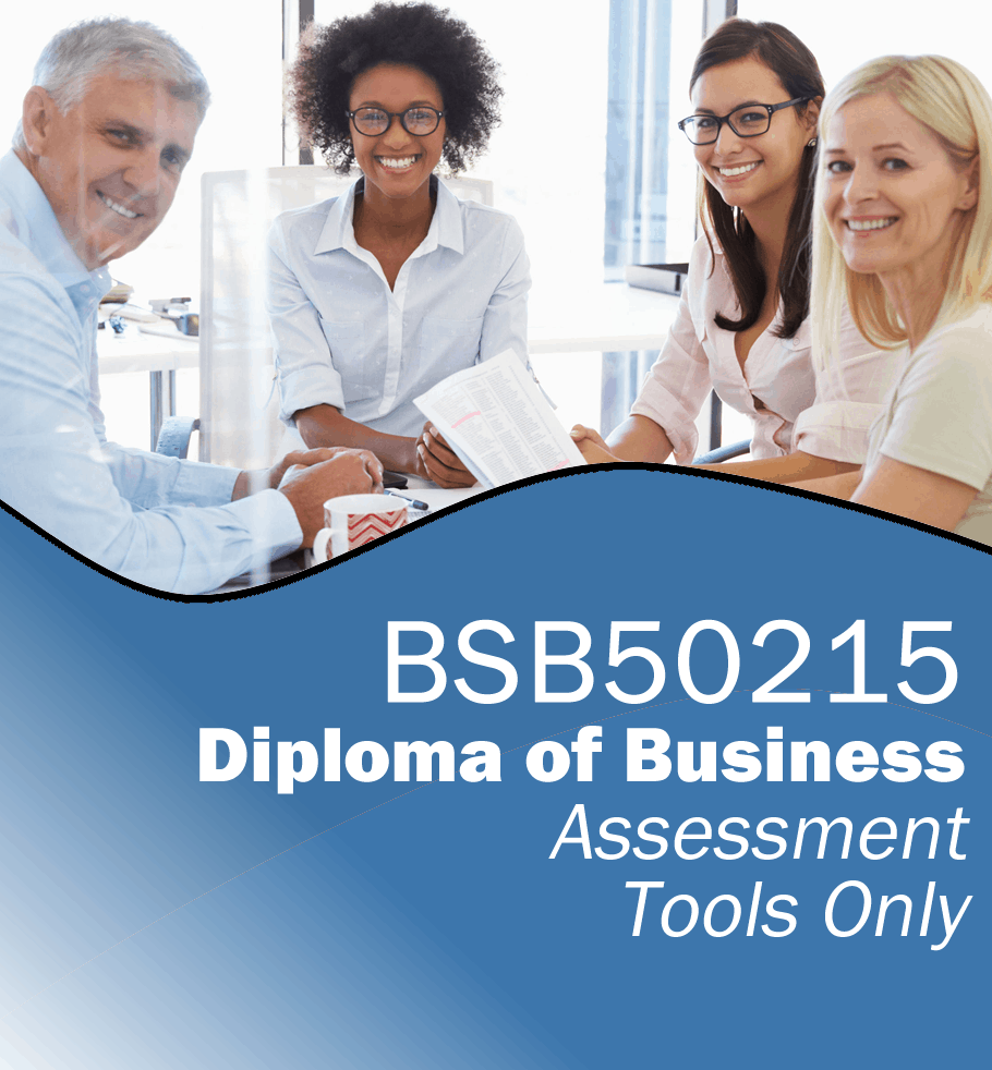 diploma of business The diploma of business course opens your world to endless pathways across many different fields, including: human resources, marketing, banking, retail, accounting and small business.