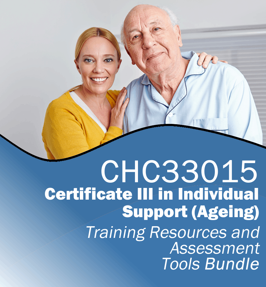 https://360rto.com.au/wp-content/uploads/2017/11/Certificate-III-in-Individual-Support-Ageing-Training-Resources-AND-Assessment-Tools-CHC33015.fw_.png