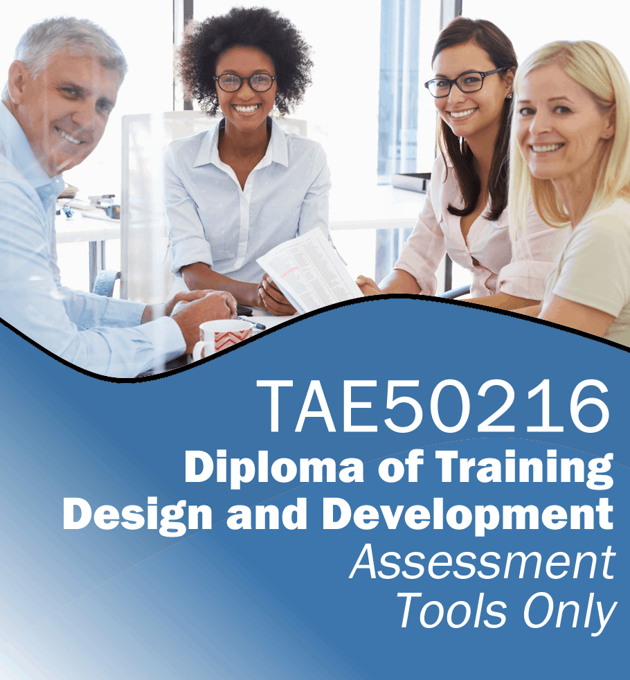 Products archive page 3 of 20 360 rto compliance for Design and development consultants