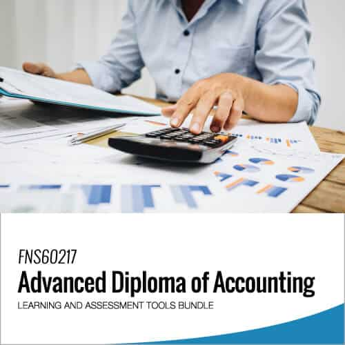advanced-diploma-of-accounting-fns60217-learning-and-assessment-tools