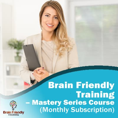 12-Month Learning Program Yearly Subscription