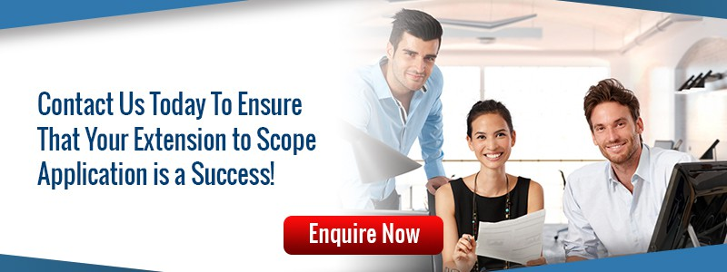 Get expert help from 360RTO to add new qualifications successfully