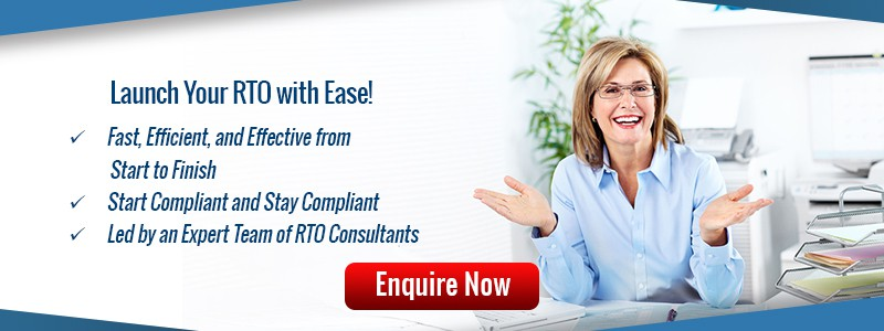 Expertly guided, fast RTO applications with 360RTO Solutions
