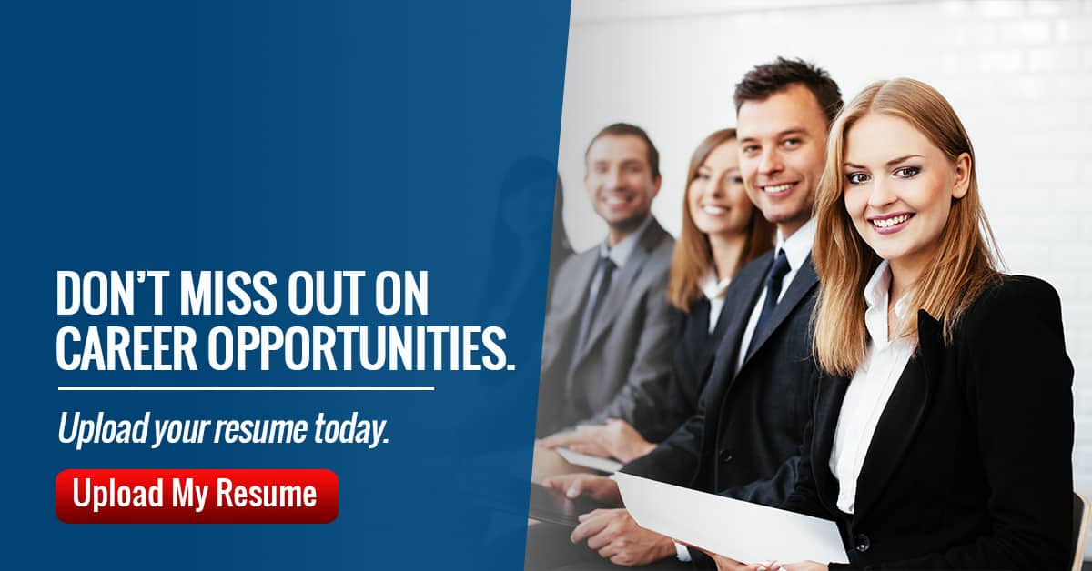 Latest RTO Jobs and Opening