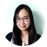 Gizette Cao, 360RTO Consultant
