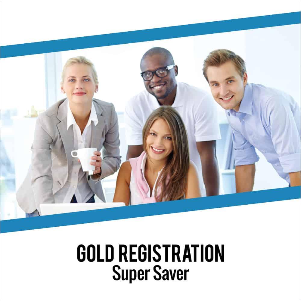 Gold-RTO-Registration-Super-Saver